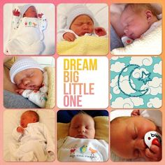 A layout of my daughter sleeping during her first few days Baby Girl Scrapbook, Baby Scrapbook Pages, Kids Scrapbook, Scrapbooking Layouts, Baby Shawer, Baby Album, 1st Year, Photo Layouts, Dream Big