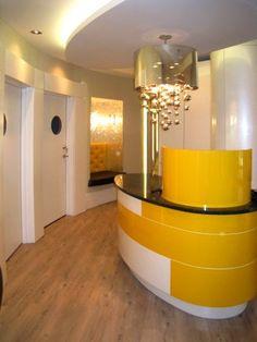 Hotel Four Point Sheraton. Commercial, Bathtub, Construction, Architecture, Decoration, Design, Bespoke Furniture, Standing Bath, Building