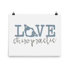 We love side effects like these! Chiropractic Office Decor, Chiropractic Assistant, Chiropractic Humor, Chiropractic Therapy, Chiropractic Adjustment, Chiropractic Benefits, Scrapbook Paper Flowers, Beautiful Posters, Graduate School