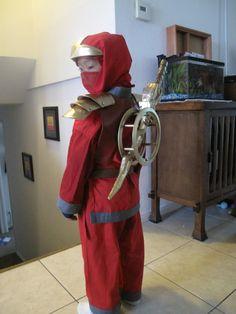 Ninjago. Red Ninja. Kai. Lot's of images to help with the creative process.
