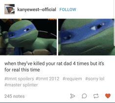 Tmnt Turtles, Teenage Ninja Turtles, Turtle Birthday Parties, Ninja Turtle Birthday, Novel Movies, Turtles Forever, Tmnt Girls, Leonardo Tmnt, Ninja Turtles