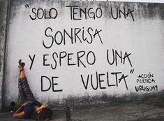#poesia #streetart