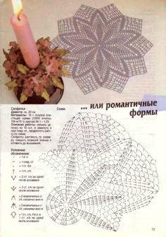 Фото, автор mad1959 на Яндекс.Фотках
