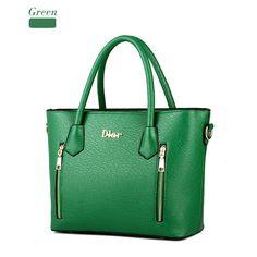 sac a main channel women bag bolsos femme bags bolsas handbag messenger bolsa femininas couro crossbody for shoulder