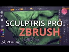 447 best zbrush images in 2019 | 3d tutorial, Zbrush