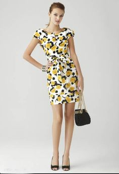 010722fbb5b6ac What to wear to a wedding. floral dresses from Milly