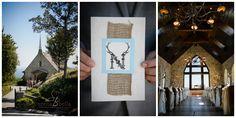 Barber Greenville Sc : journal pages greenville sc sc wedding jpg 6 greenville sc ...