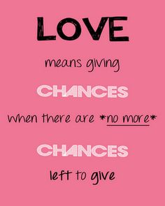 No More Chances Quotes Relationship. QuotesGramNo More Chances Quotes