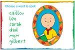 Juegos educativos para niños : Juegos infantiles