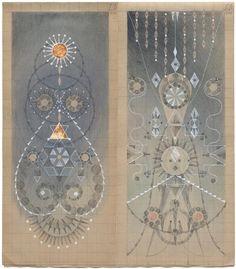 Make art your meditation - Synaptic Stimuli