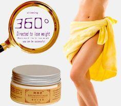 Slimming cream stovepipe firming cream face-lift cream thin waist cream diet pills powerful product