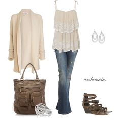 April May, created by archimedes16 on Polyvore