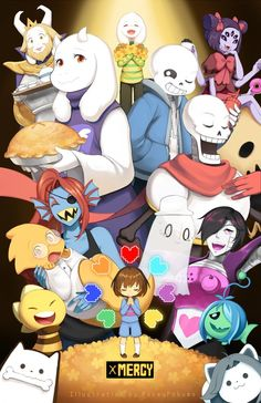 https://mobile.twitter.com/hashtag/undertale