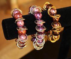 Bracelet160   Cindy's Simple Pleasures, LLC
