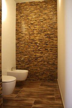 Badkamer met bad en douche (Engelen Barendrecht). Luxe badkamer met ...
