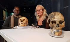 Mary Rose crew might have included sailors of African heritage Racial Diversity, Ethnic Diversity, How Little We Know, Depth Of Knowledge, African Origins, Catherine Of Aragon, Moorish, Might Have, Almost Always