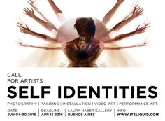 Call for artists: SE