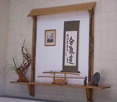 kamiza Link : http://www.aikidoeast.com/aikidoeast/kamiza_corner/photos/aikido_of_prescott_02.jpg