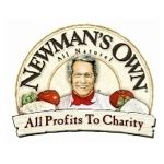 Love Paul Newman products, especially salad dressings