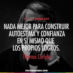 〽️Thoma Carlyle