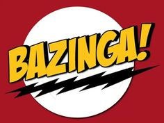 série The Big Bang Theory Leonard And Penny, Big Bang Theory Show, Tiki Hut, Science Jokes, Moving To California, Practical Jokes, Tv Show Quotes, Bigbang, Favorite Tv Shows