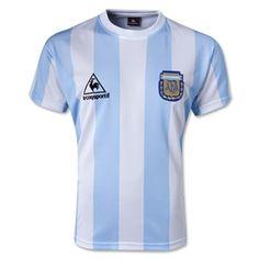 9 Best Football kits I need images  19fde0b3d
