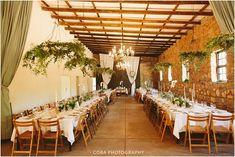 wynand & magdel - elandskloof wedding - coba photography (17)