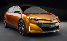Toyota-corolla - www.carworld1.com