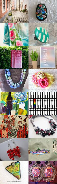 Great Shops, Great Items by Rita on Etsy--Pinned+with+TreasuryPin.com