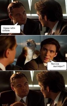 50 Trendy humor memes funny laughing so hard jokes Titanic, Funny Dogs, Funny Memes, Jokes, Memes Humor, Videos Funny, Funny Quotes, Dog Memes, Can't Stop Laughing