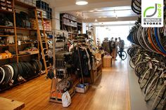 Google Image Result for http://retaildesignblog.net/wp-content/uploads/2012/08/BICYCLE-STORES-Huckleberry-BicyclesSan-Francisco.jpg