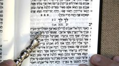 Did you know that in Hebrew to curse literally means to make light of someone, to praise literally means to make someone shine, and that the word for family is from the same root as the word for female servant, meaning your family is the best place to learn humility and servanthood? You'll learn this stuff in this Hebrew Chapters episode. And alot more! Here's the trailer. Join me for the whole study on the Classroom page at www.holylanguage.com.