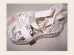 Olivia's Mary Janes, Sneakers, Shoes, Fashion, Espadrilles, Footwear, Brides, Princess, Slippers