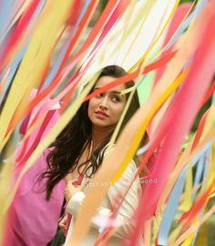 Shraddha Kapoor Sraddha Kapoor, Shahid Kapoor, Bollywood Photos, Bollywood Stars, Prettiest Actresses, Beautiful Actresses, Indian Celebrities, Bollywood Celebrities, Shraddha Kapoor Cute