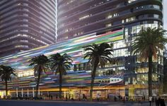 Check Out Renderings, Floorplans Of Related's Brickell Heights - Mindboggling Reveals - Curbed Miami