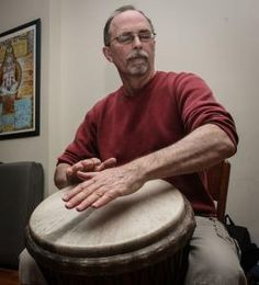 Hudson Valley Drum Circle located in Beacon NY Helps Reduce Stress Beacon Ny, Reduce Stress, Hudson Valley, Drums, Percussion, Drum, Drum Kit