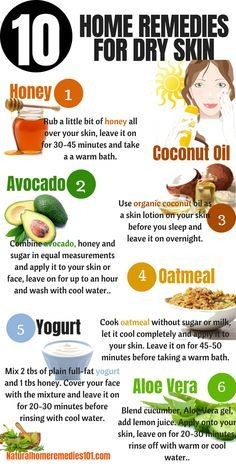 Below are 10 amazing home remedies for dry skin to help leave you with a shining and vibrant skin tone. These remedies can help you rectify skin damages from sunburns, acne and also help you get rid of black patches. Home Remedies For Dry Skin on face Skin Care Regimen, Skin Care Tips, Oily Skin, Sensitive Skin, Dry Skin On Face, Moisturizer For Dry Skin, Food For Dry Skin, Mask For Dry Skin, Skin Mask