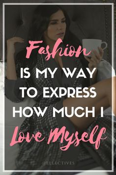 Silk Kimono Robe, We Are Strong, Pinterest Fashion, Confident Woman, Fashion Quotes, Loungewear, Women Empowerment, Kaftan, Personality