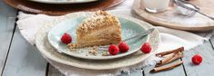 Be inspired by LANCEWOOD's deliciously simple selection of irresistible recipes, fit for any meal or occasion. Apple Crumble Cake, Baker Man, Pudding Cake, Desert Recipes, Puddings, Food To Make, Recipies, Deserts, Cooking Recipes