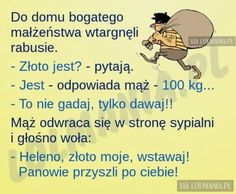 Zdjęcie Funny Stories, Good Mood, Motto, Cool Things To Make, Haha, Have Fun, Funny Pictures, Jokes, Meme