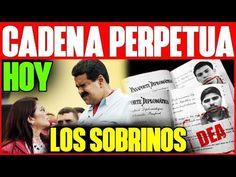 VENEZUELA NOTICIAS HOY 2 DE SEPTIEMBRE 2017, NOTICIAS VENEZUELA ULTIMA HORA 2 DE SEPTIEMBRE 2017 - YouTube