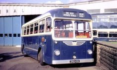 The Nottinghamshire & Derbyshire Tramways Company was formed in 1903 by Act of Parliament. James Bond Movie Posters, James Bond Movies, Nottingham Road, Routemaster, Old Commercials, Old Names, Double Deck, Bus Coach, Group Of Companies