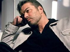 Image: George Michael was the biggest British pop star of the 1980s, spinning a series of infectiously catchy pop singles into global stardom that saw him sell over 100 million albums worldwide. Blessed with good looks, a fine voice, and a knack for writing engaging melodies that worked well with...Read More