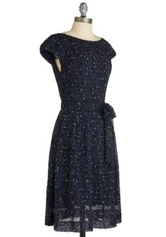Soho Dress - ModCloth