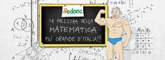 Redooc, la palestra della matematica