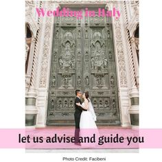 Contac us at: www.weddinganditaly.com Getting Married In Italy, Got Married, Italy Wedding, Photo Credit, Your Photos, Inspiration, Biblical Inspiration, Inhalation, Motivation