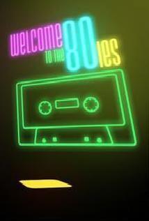 ברוכים הבאים לשנות ה-80