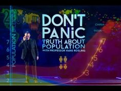 ▶ Hans Rosling's Yardstick of Wealth - Don't Panic - The Truth About Population - BBC Two - YouTube