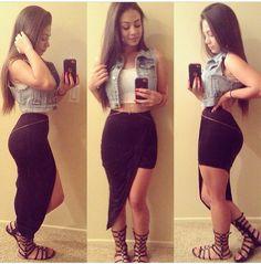 @kiaraetatiana, perfect
