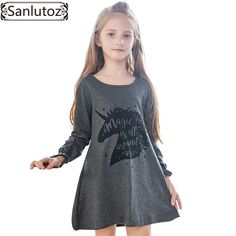 Sanlutoz Kid Dress for Girl Cartoon Girls Dress Unicorn Children Clothing Winter Cute Toddler 2017 Brand Fashion Party Costume     Buy Now for $27.39 (DISCOUNT Price). INSTANT Shipping Worldwide.     Get it here ---> https://innrechmarket.com/index.php/product/sanlutoz-kid-dress-for-girl-cartoon-girls-dress-unicorn-children-clothing-winter-cute-toddler-2017-brand-fashion-party-costume/    #hashtag2